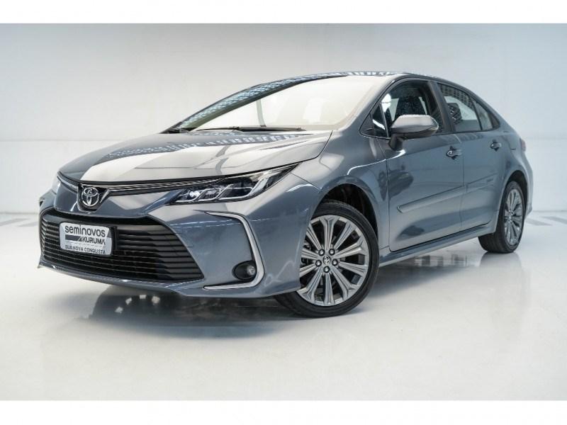 //www.autoline.com.br/carro/toyota/corolla-20-xei-16v-flex-4p-automatico/2020/vitoria-es/14846922
