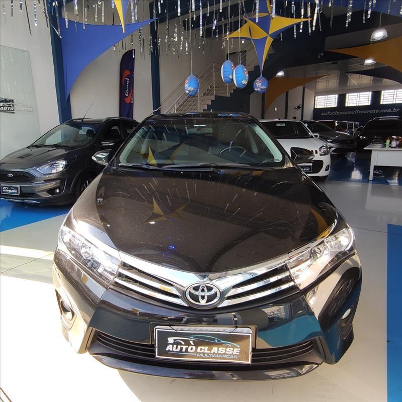 //www.autoline.com.br/carro/toyota/corolla-20-xei-16v-flex-4p-automatico/2015/campinas-sp/14860000