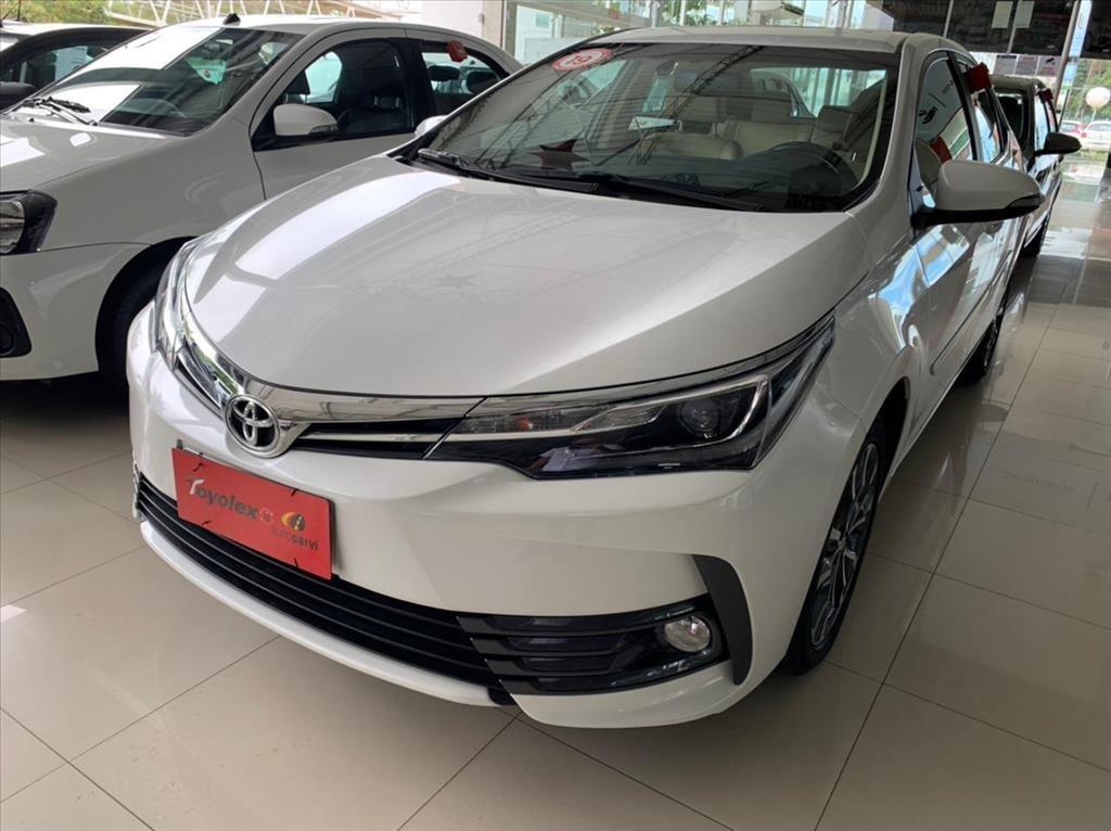 //www.autoline.com.br/carro/toyota/corolla-20-altis-16v-flex-4p-automatico/2019/natal-rn/14865749