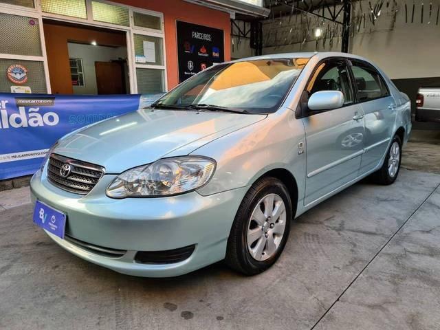 //www.autoline.com.br/carro/toyota/corolla-18-xei-16v-gasolina-4p-automatico/2007/itajuba-mg/14873808