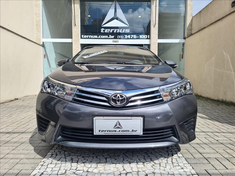 //www.autoline.com.br/carro/toyota/corolla-18-gli-16v-flex-4p-automatico/2017/sao-paulo-sp/14877959