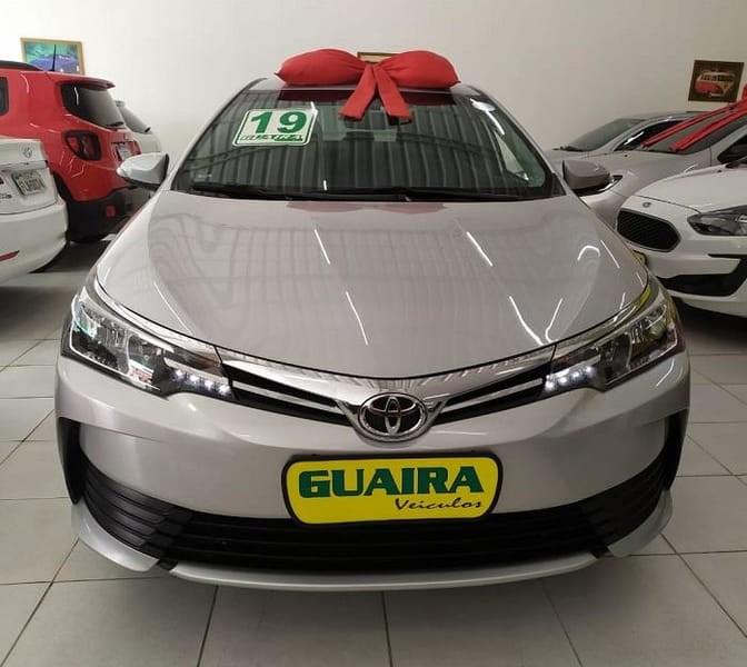 //www.autoline.com.br/carro/toyota/corolla-18-gli-upper-16v-flex-4p-automatico/2019/sao-paulo-sp/14887030