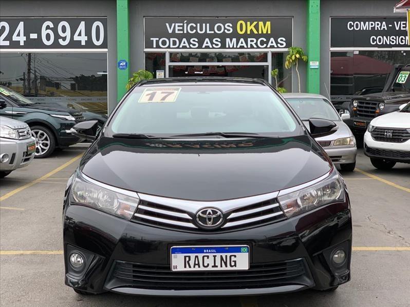 //www.autoline.com.br/carro/toyota/corolla-18-gli-16v-flex-4p-automatico/2017/sao-paulo-sp/14888041