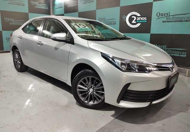 //www.autoline.com.br/carro/toyota/corolla-18-gli-upper-16v-flex-4p-automatico/2019/sao-paulo-sp/14891114