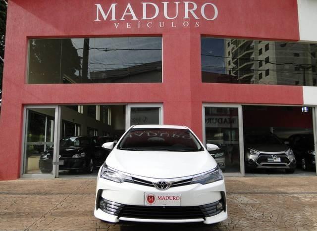 //www.autoline.com.br/carro/toyota/corolla-20-xrs-16v-flex-4p-automatico/2019/araraquara-sp/14891272