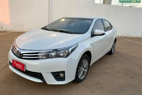 //www.autoline.com.br/carro/toyota/corolla-20-xei-16v-flex-4p-automatico/2015/tangara-da-serra-mt/14895321