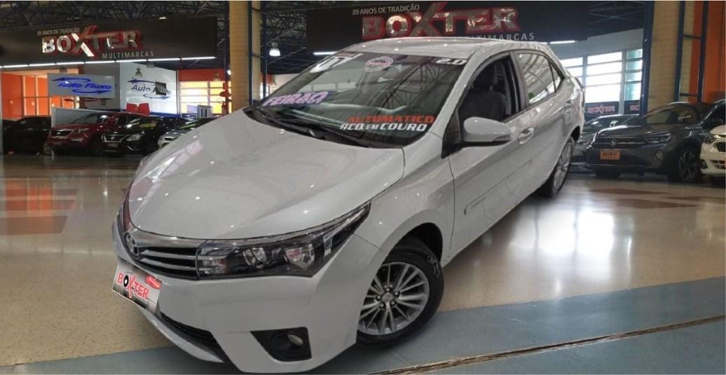 //www.autoline.com.br/carro/toyota/corolla-20-xei-16v-flex-4p-automatico/2017/santo-andre-sp/14896534