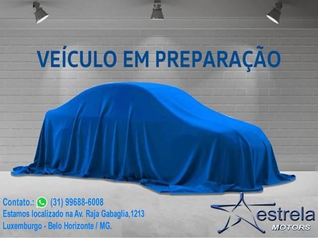 //www.autoline.com.br/carro/toyota/corolla-18-gli-16v-flex-4p-automatico/2015/belo-horizonte-mg/14898323