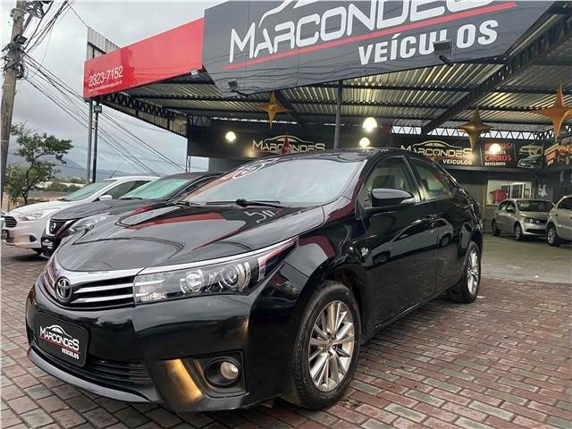 //www.autoline.com.br/carro/toyota/corolla-20-altis-16v-flex-4p-automatico/2015/rio-de-janeiro-rj/14902222