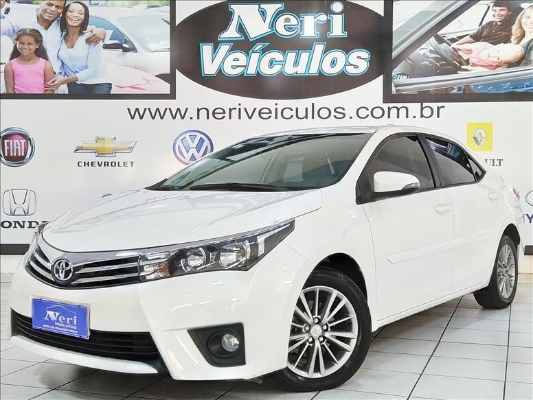 //www.autoline.com.br/carro/toyota/corolla-20-xei-16v-flex-4p-automatico/2017/campinas-sp/14921619