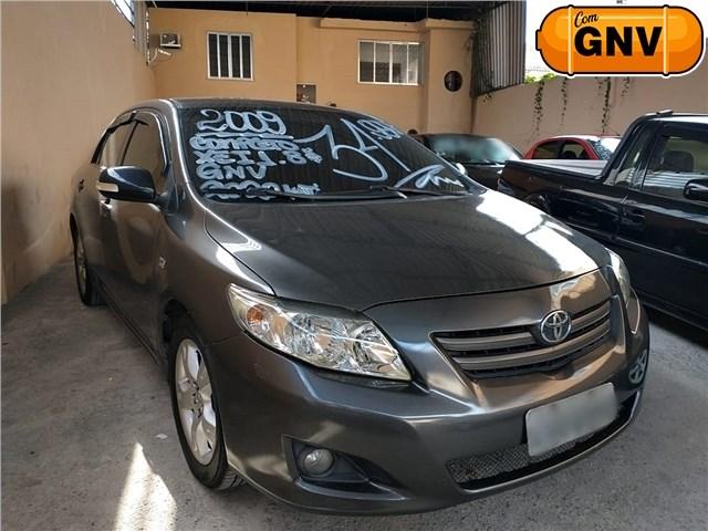 //www.autoline.com.br/carro/toyota/corolla-18-xei-16v-flex-4p-manual/2009/rio-de-janeiro-rj/14922287