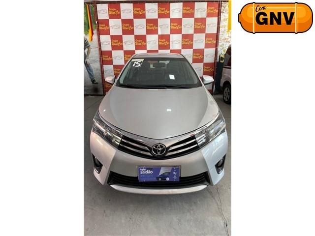 //www.autoline.com.br/carro/toyota/corolla-20-xei-16v-flex-4p-automatico/2015/rio-de-janeiro-rj/14922970