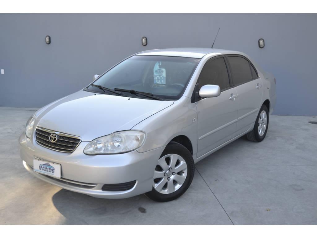 //www.autoline.com.br/carro/toyota/corolla-18-xei-16v-gasolina-4p-manual/2007/joinville-sc/14924988