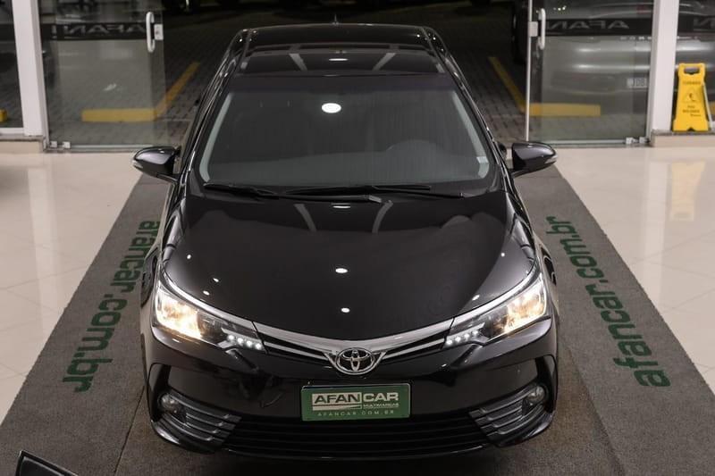 //www.autoline.com.br/carro/toyota/corolla-20-xei-16v-flex-4p-automatico/2019/curitiba-pr/14934793