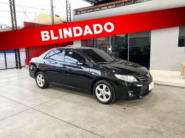 //www.autoline.com.br/carro/toyota/corolla-20-xei-16v-flex-4p-automatico/2012/itu-sp/14938459