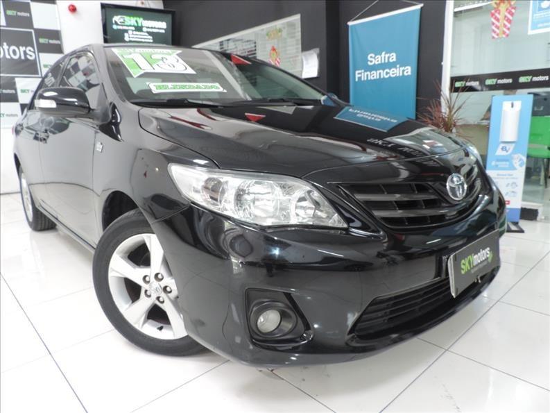 //www.autoline.com.br/carro/toyota/corolla-20-xei-16v-flex-4p-automatico/2013/sao-paulo-sp/14954677