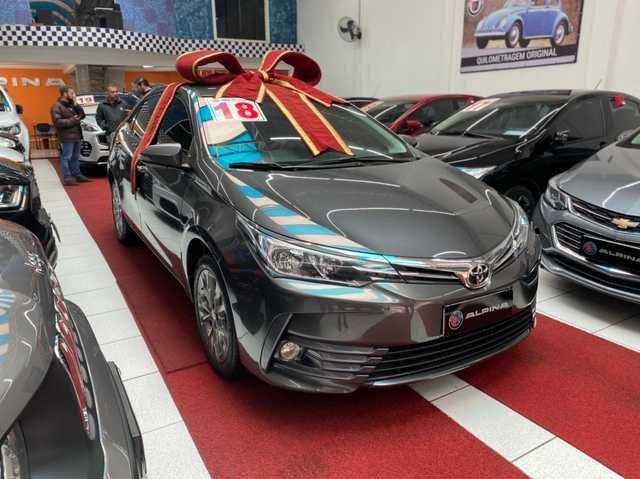 //www.autoline.com.br/carro/toyota/corolla-20-xei-16v-flex-4p-automatico/2018/sao-paulo-sp/14956448