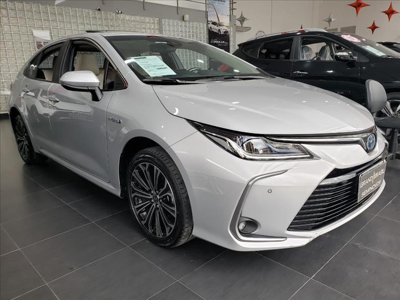 //www.autoline.com.br/carro/toyota/corolla-20-altis-premium-16v-flex-4p-automatico/2020/sao-paulo-sp/14964881