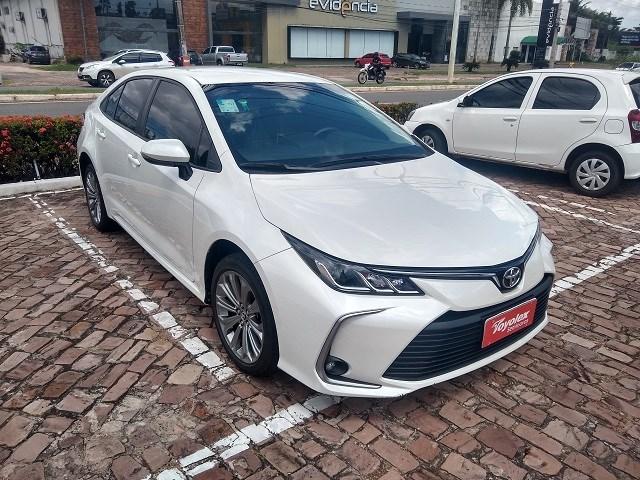 //www.autoline.com.br/carro/toyota/corolla-20-xei-16v-flex-4p-automatico/2020/sao-luis-ma/14971129