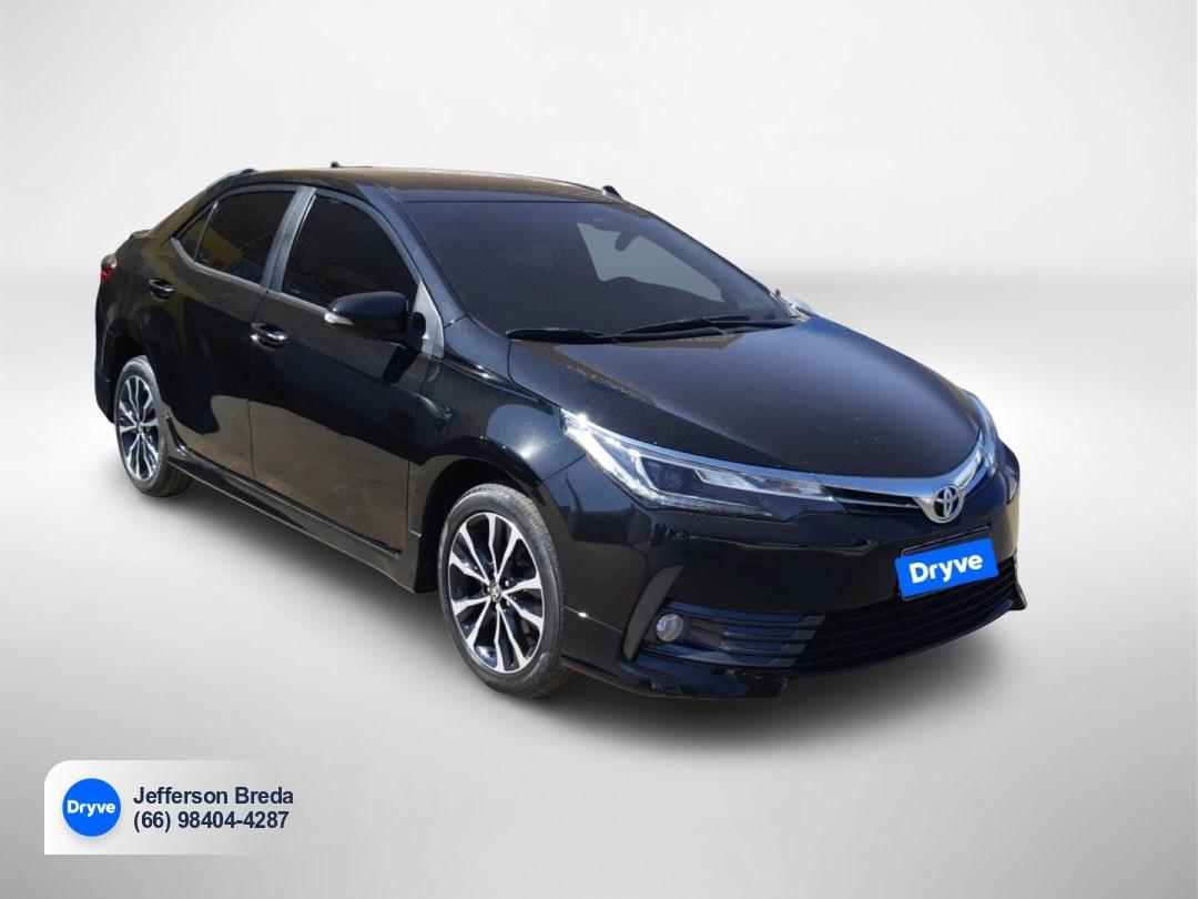 //www.autoline.com.br/carro/toyota/corolla-20-xrs-16v-flex-4p-automatico/2019/ribeirao-preto-sp/14974046
