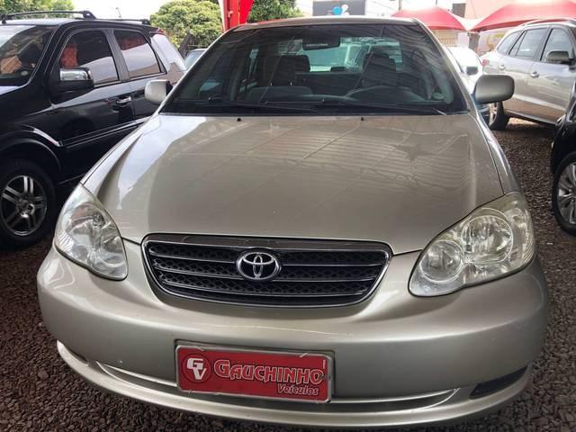 //www.autoline.com.br/carro/toyota/corolla-18-xei-16v-gasolina-4p-automatico/2006/dourados-ms/14977999