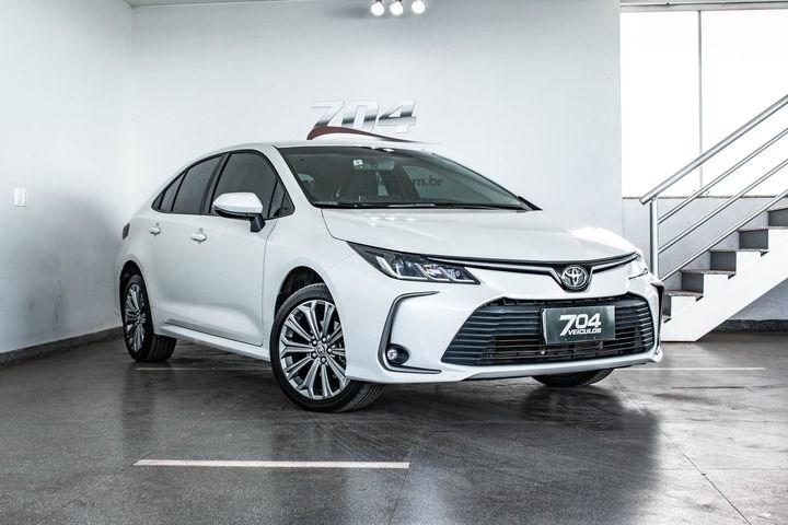 //www.autoline.com.br/carro/toyota/corolla-20-xei-16v-flex-4p-automatico/2020/brasilia-df/14984944