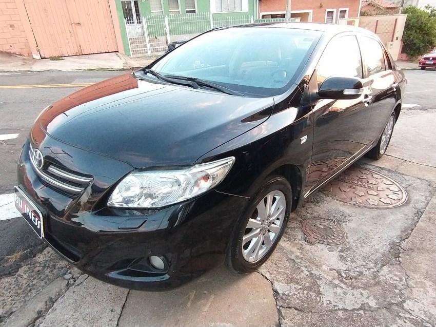 //www.autoline.com.br/carro/toyota/corolla-18-seg-16v-flex-4p-automatico/2010/campinas-sp/14987605