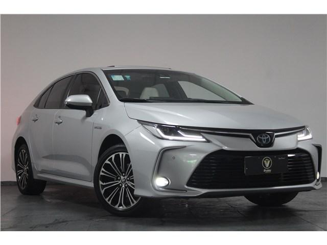 //www.autoline.com.br/carro/toyota/corolla-18-altis-hybrid-16v-flex-4p-cvt/2021/mesquita-rj/14988742