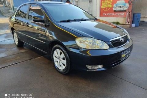 //www.autoline.com.br/carro/toyota/corolla-18-xei-16v-gasolina-4p-automatico/2007/cuiaba-mt/14998872