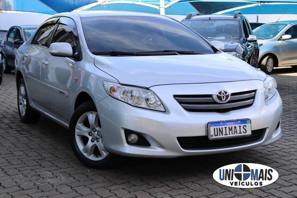 //www.autoline.com.br/carro/toyota/corolla-20-xei-16v-flex-4p-automatico/2011/campinas-sp/15021700