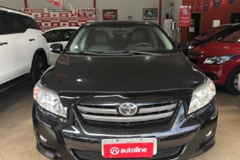 //www.autoline.com.br/carro/toyota/corolla-20-xei-16v-flex-4p-automatico/2011/brasilia-df/15026847