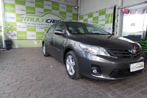 //www.autoline.com.br/carro/toyota/corolla-18-gli-16v-flex-4p-automatico/2014/brasilia-df/15034857
