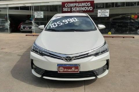 //www.autoline.com.br/carro/toyota/corolla-20-xei-16v-flex-4p-automatico/2019/sao-paulo-sp/15043730