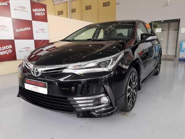 //www.autoline.com.br/carro/toyota/corolla-20-xrs-16v-flex-4p-automatico/2019/fortaleza-ce/15054103