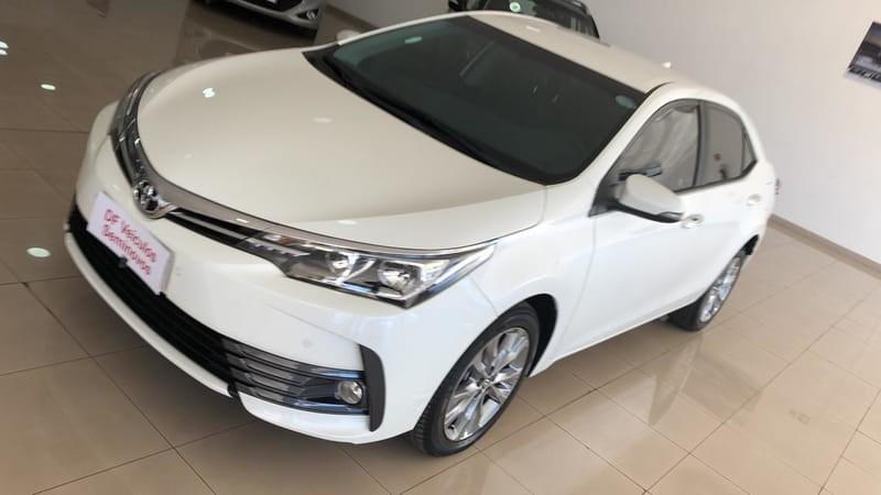 //www.autoline.com.br/carro/toyota/corolla-20-xei-16v-flex-4p-automatico/2019/brasilia-df/15057453