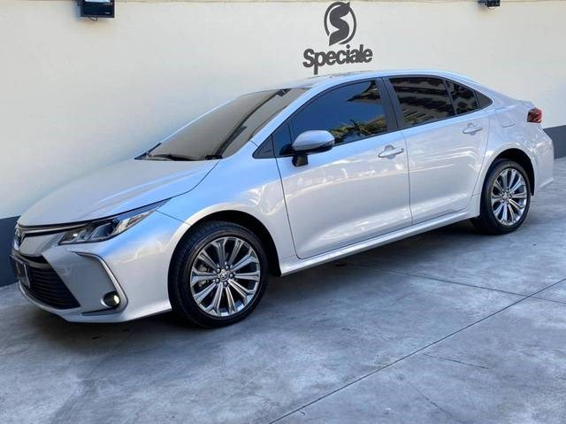 //www.autoline.com.br/carro/toyota/corolla-20-xei-16v-flex-4p-automatico/2020/juiz-de-fora-mg/15068503