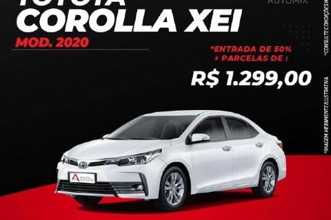 //www.autoline.com.br/carro/toyota/corolla-20-xei-16v-flex-4p-automatico/2020/manaus-am/15069036