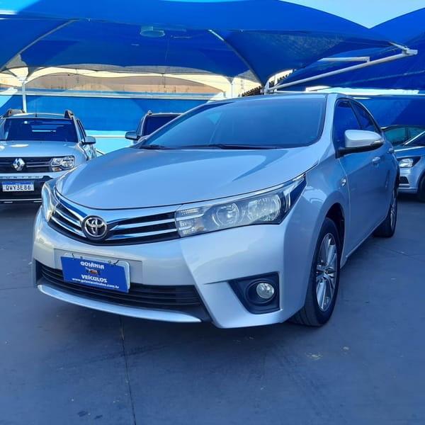 //www.autoline.com.br/carro/toyota/corolla-20-xei-16v-flex-4p-automatico/2015/goiania-go/15070093