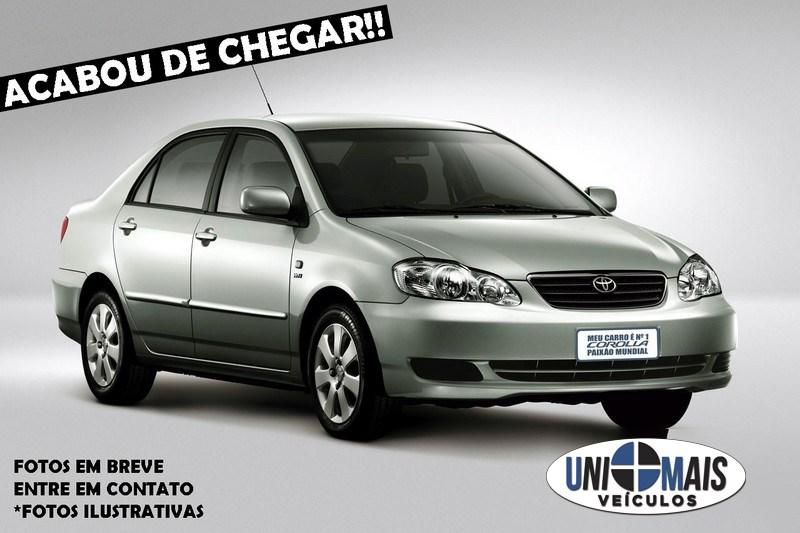 //www.autoline.com.br/carro/toyota/corolla-18-seg-16v-gasolina-4p-automatico/2006/campinas-sp/15072392