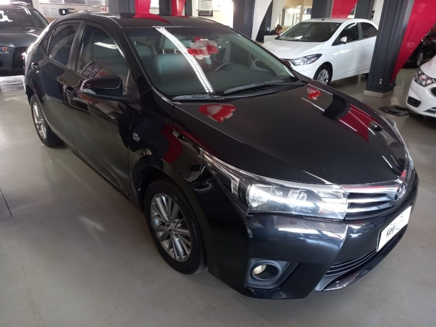 //www.autoline.com.br/carro/toyota/corolla-20-xei-16v-flex-4p-automatico/2016/ribeirao-preto-sp/15076886