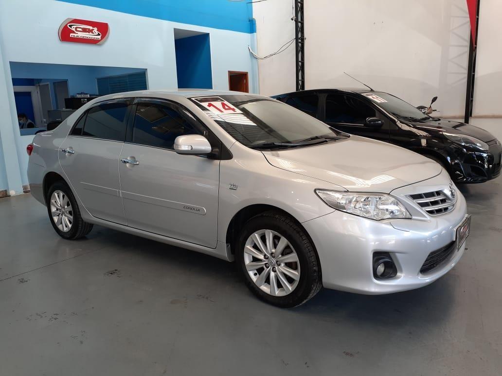 //www.autoline.com.br/carro/toyota/corolla-20-altis-16v-flex-4p-automatico/2014/osasco-sp/15081045