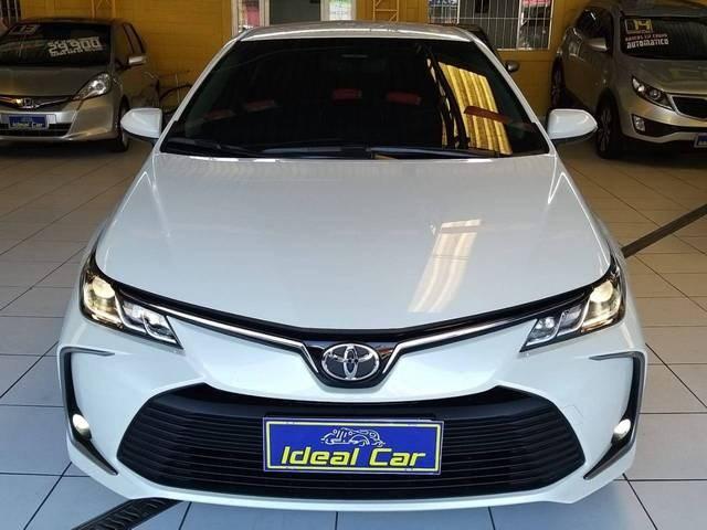 //www.autoline.com.br/carro/toyota/corolla-20-xei-16v-flex-4p-cvt/2020/sao-paulo-sp/15081851