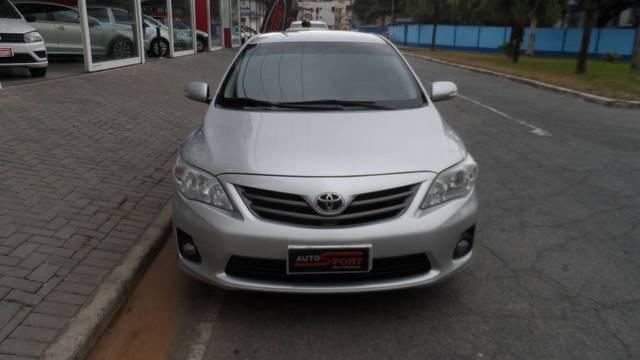 //www.autoline.com.br/carro/toyota/corolla-20-xei-16v-flex-4p-automatico/2012/ipatinga-mg/15091988