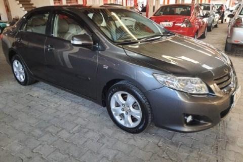 //www.autoline.com.br/carro/toyota/corolla-18-xei-16v-flex-4p-manual/2010/camaqua-rs/15096053