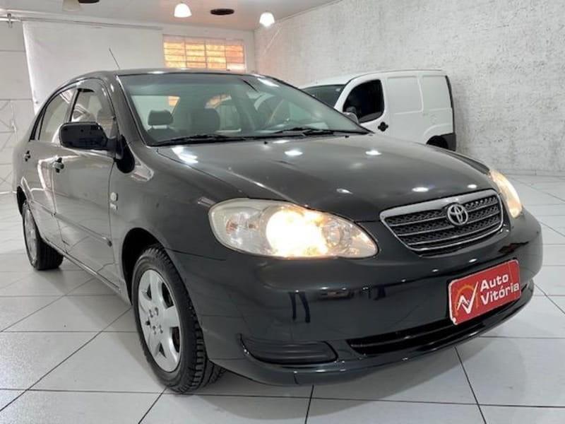 //www.autoline.com.br/carro/toyota/corolla-18-xei-16v-gasolina-4p-automatico/2005/porto-alegre-rs/15103050
