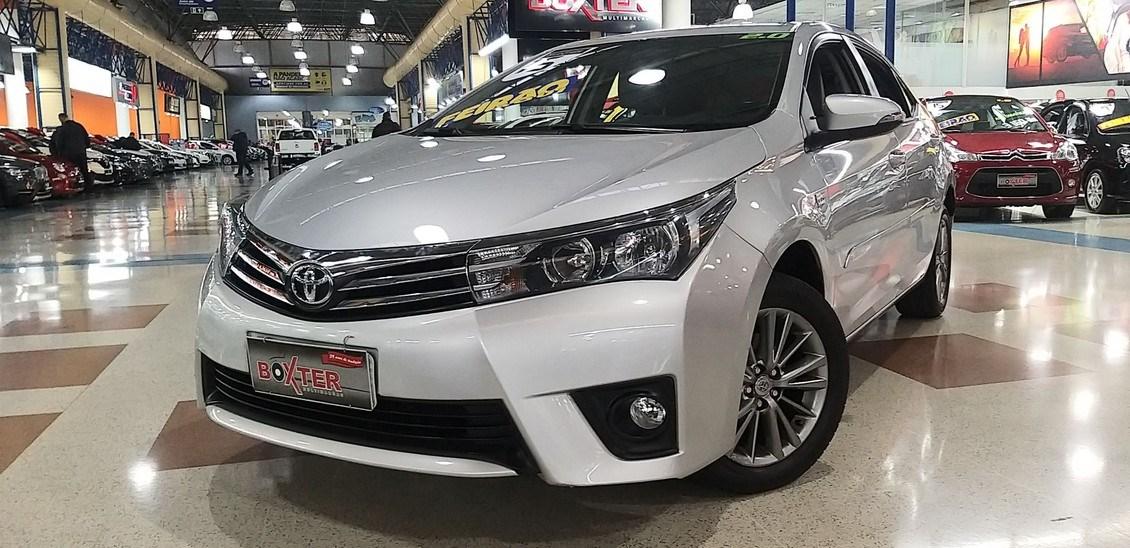 //www.autoline.com.br/carro/toyota/corolla-20-xei-16v-flex-4p-automatico/2015/santo-andre-sp/15106251