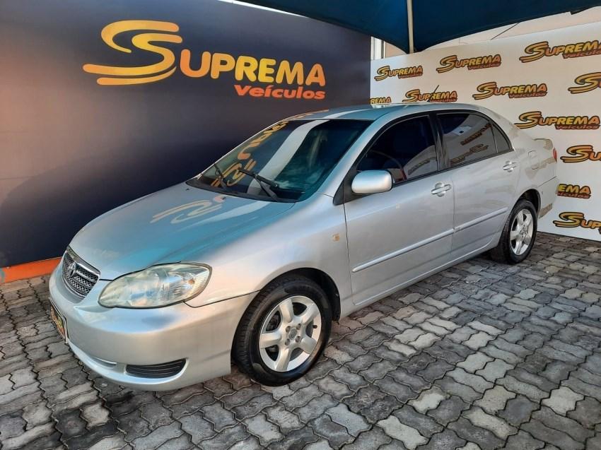 //www.autoline.com.br/carro/toyota/corolla-18-xei-16v-gasolina-4p-automatico/2006/passo-fundo-rs/15112961