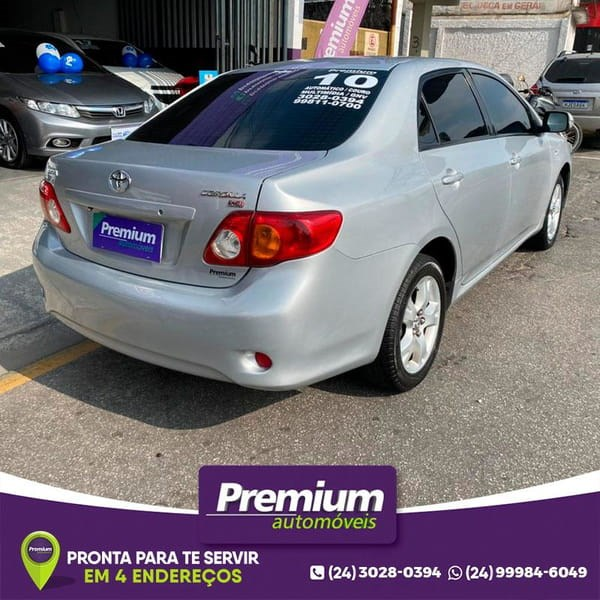 //www.autoline.com.br/carro/toyota/corolla-18-xei-16v-flex-4p-automatico/2010/barra-mansa-rj/15113385