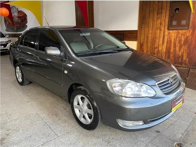 //www.autoline.com.br/carro/toyota/corolla-18-xei-16v-gasolina-4p-automatico/2005/duque-de-caxias-rj/15114762