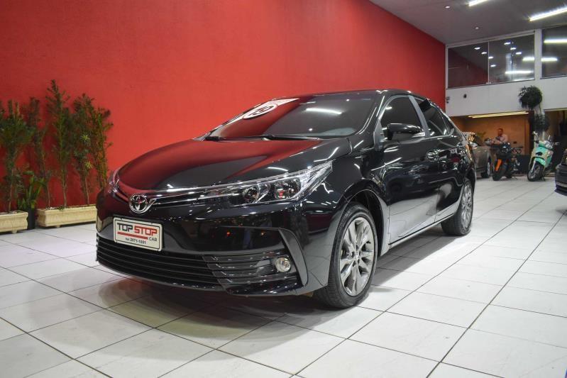//www.autoline.com.br/carro/toyota/corolla-20-xei-16v-flex-4p-automatico/2019/sao-paulo-sp/15117388